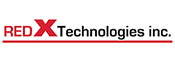 Red X Technologies Inc.